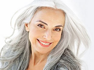 Tricks to Keep your Hair Young as you Age - m2hair