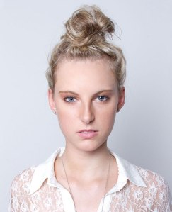 2011-top-knot
