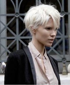 479-pixie-crop-short-haircut-trends-2011-