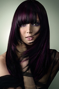 bold hair color ideas m2hair s blog