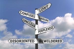 decision-making-processes1
