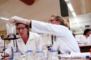 formulation-chemists