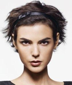 hair-short-headband_300-1