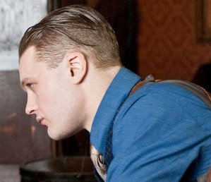 james-darmody-hair-boardwalk-empire