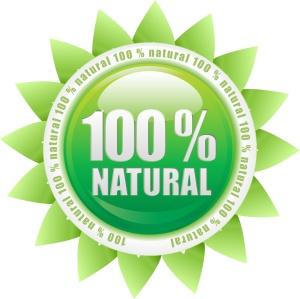 Natural_logo