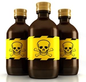 toxic-thursday-ingredient-focus