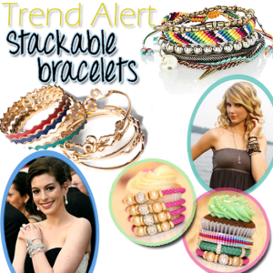 Trend-Alert-Stackable-bracelets