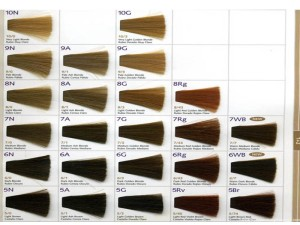 wella-hair-colour
