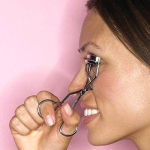 6-eyelash-curler-400a082807