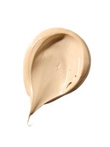 makeup-tricks-yellowish-foundation