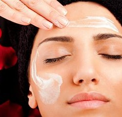 skin-care-tips-for-working-women-250x2411