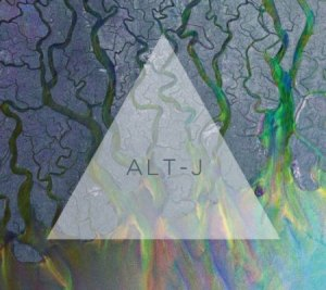 alt-j-an-awesome-wave