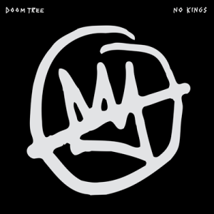Doomtree-No-Kings