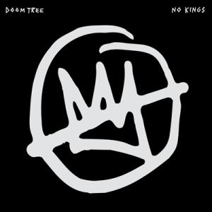 Doomtree-No-Kings