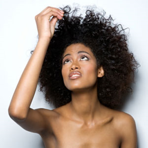 dry-hair-tips