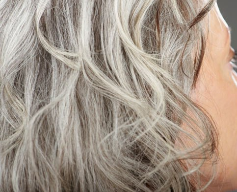 the truth about hair m2hair s blog