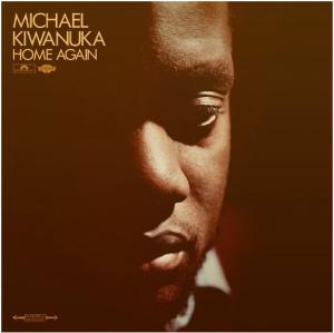 michael-kiwanuka-home-again-album-cover