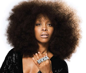 TSA-dig-on-a-woman's-natural-afro-checking-for-weapons