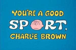 good_sport_charliebrownrev00