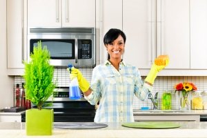 House-Cleaning-Harbor-City-CA