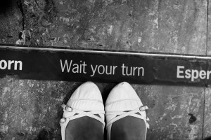 wait-your-turn