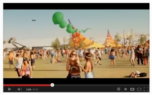 coachella-youtube