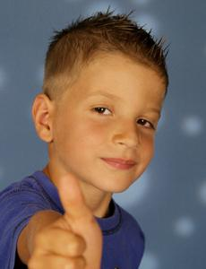 kids_boys_fade_haircut112