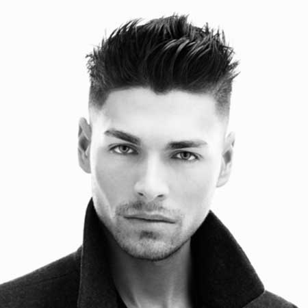 Mens Hairstyles That We All Love M2hairs Blog