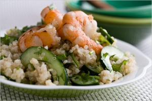 3_quinoa-and-ginger-lime-shrimp