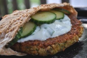 4_greek-style-quinoa-burgers