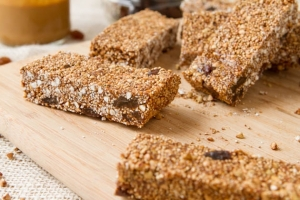 7_cinnamon-quinoa-bake