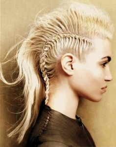 Braided-Mohawk-Hairstyles-Grils