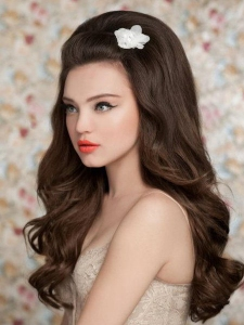 gallery_big_big-bridal-hairstyle-for-long-hair