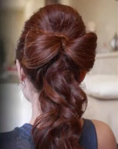wedding-hair-bow