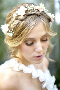 Wedding-hair-Braid1
