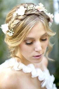 Wedding-hair-Braid1