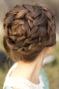 wedding-hairstyle2braid