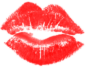 Red-lipstick-kiss-psd65519