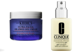 6-Gel-Moisturizers-You-Need-To-Try