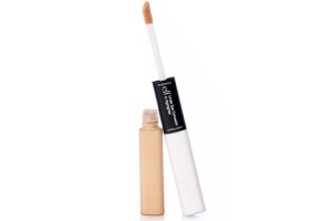 81502_under_eye_concealer_&_highlighter_XL