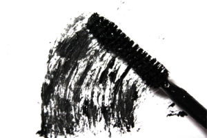 clean-mascara-wand copy