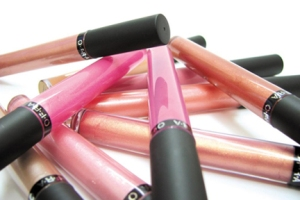 Lip-gloss-colors-7