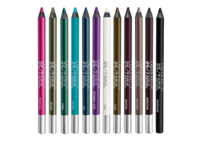 Urban-Decay-24-7-Glide-On-Eye-Pencil-Group-Shot
