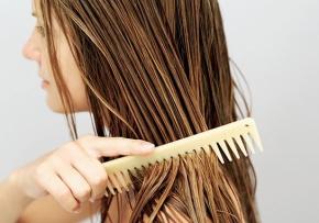 hair--z