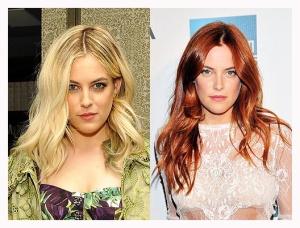 Riley-Keough-Hair-Transformation