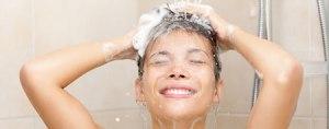 washing-hair-saidaonline