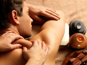Orlando-Massage-Therapy