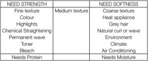 Protein-Sheet1