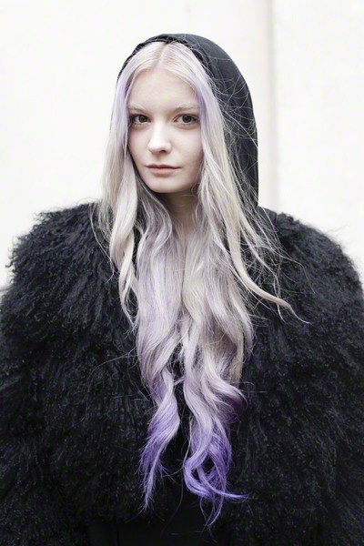 Inspiration for Hair Changes | m2hair's Blog  Inspiration for...
