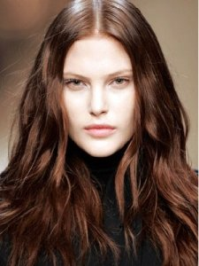 brownhairtrend
